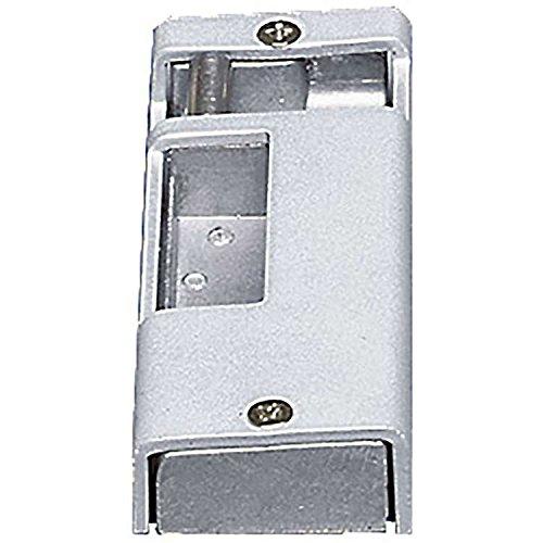 Alarm Lock 73028 Single Door Strike