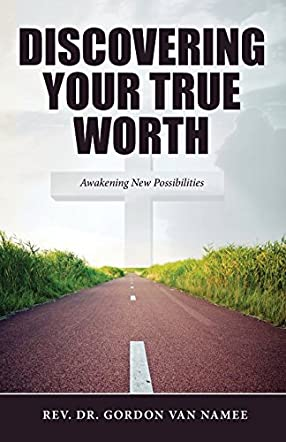 Discovering Your True Worth