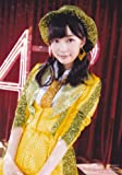 Door Ver. [Sashihara Rino] Fortune Cookie Edition enclosure privilege last in love AKB48 official life photograph (japan import)