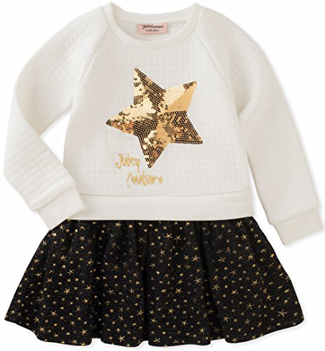 infant girl couture dresses - 4