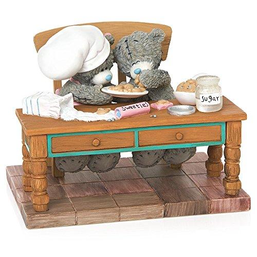 baking figurine - 4