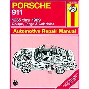 Service & Repair Manuals Repair Manual-Base Haynes 72051 Vehicle ...
