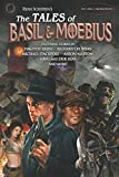 The Tales of Basil and Moebius