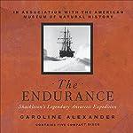 The Endurance | Caroline Alexander