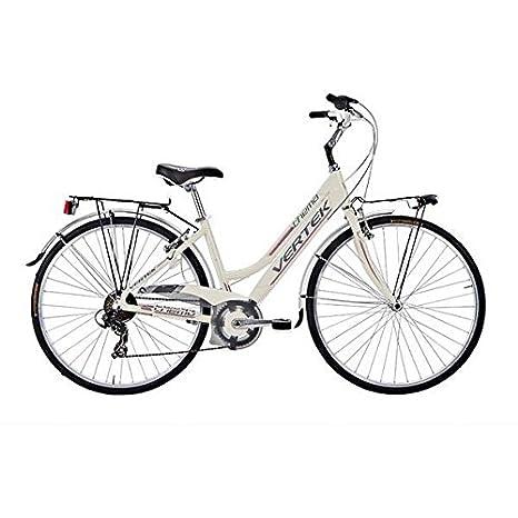 VERTEK THEMA bicicleta 28