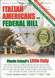 Italian Americans and Federal Hill
