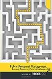 Public Personnel Management 5th Edition