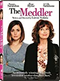 Buy The Meddler