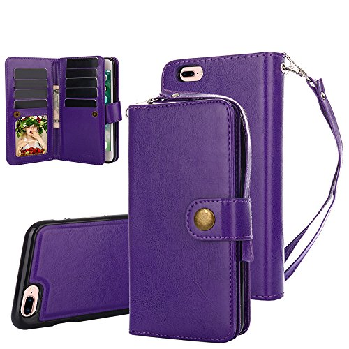 iPhone Plus Case TabPow Card product image
