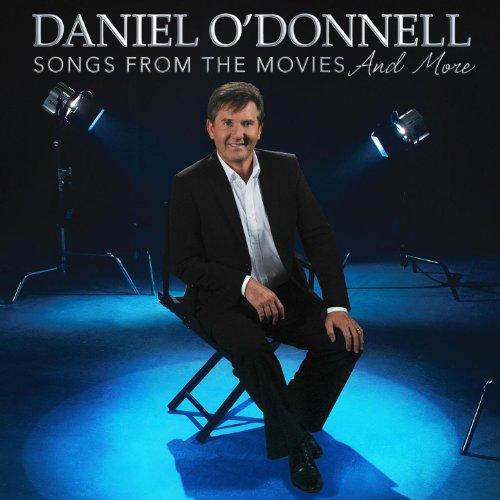 A Little Bitty Tear (feat. Daniel O'Donnell)