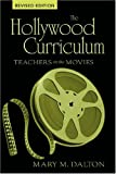 The Hollywood Curriculum 9780820468211