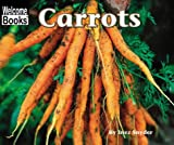 Carrots, Inez Snyder, 0516275917