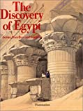 The Discovery of Egypt, Fernand Beaucour and Yves Laissus, 2080135066