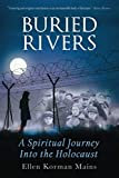 Buried Rivers: A Spiritual Journey into the