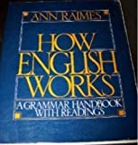 How English Works, Ann Raimes, 0312012764