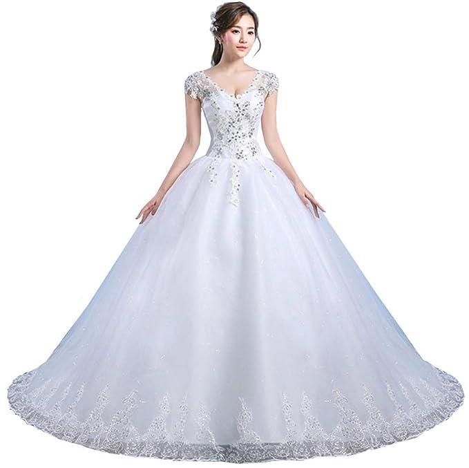 767dfa8b08626 「小丸子の花轮クン」 ウエディングドレス 豪華 花嫁 礼服 結婚式 披露宴