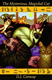 img - for The Mysterious, Magickal Cat book / textbook / text book