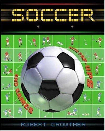 Read Online Soccer PDF