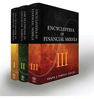 Encyclopedia of quantitative finance 4 volume set rama cont encyclopedia of financial models 3 volume set fandeluxe Images