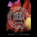 Immortal Beloved | Cate Tiernan