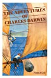 The Adventures of Charles Darwin, Peter Ward, 0521310741