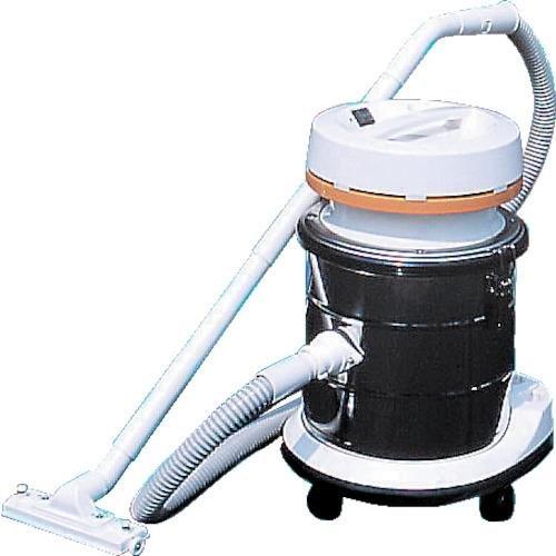 スイデン:スイデン 万能型掃除機(乾湿両用クリーナー集塵機)100V30kp SOV-S110A 型式:SOV-S110A B01AAK2FK2