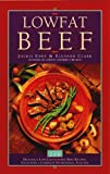 img - for Lowfat Beef book / textbook / text book