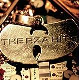 Rza Hits (Vinyl)