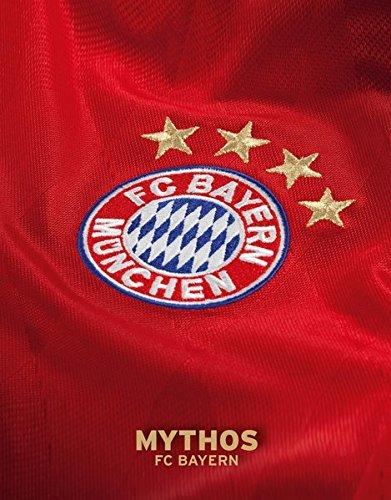 mythos-fc-bayern-mnchen