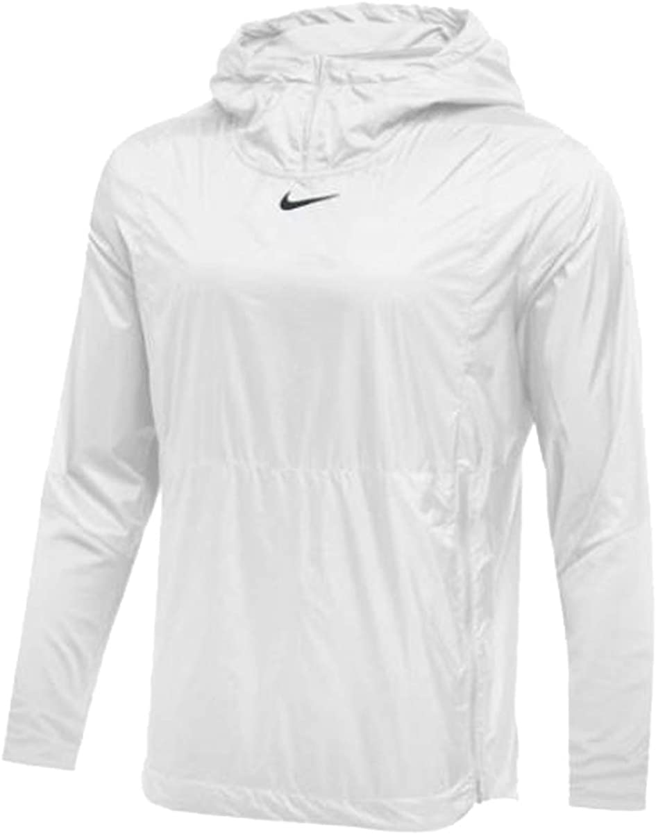 Nike Mens Authentic Collection