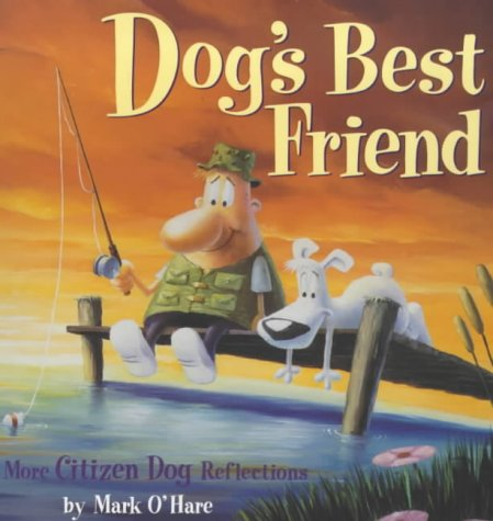 [B.O.O.K] Dog's Best Friend EPUB