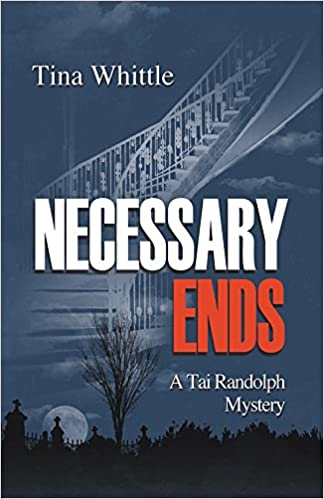 Image result for necessary ends amazon