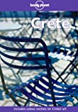 Crete, Jeanne Oliver, 1864500743