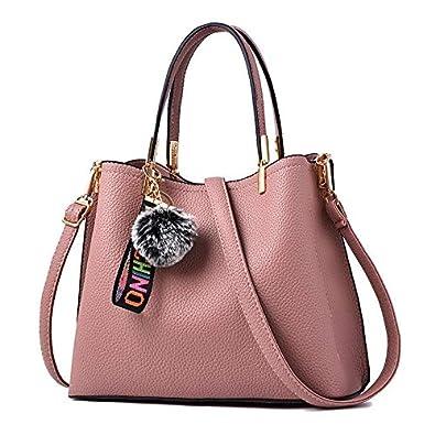 71a9108ade2 HITSAN INCORPORATION Fashion Women Hobo Bags Female Top-handle Bolsas Large  Capacity Tote Crossbody Handbag