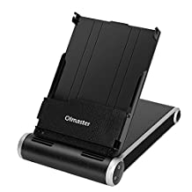 KINDEN USB 3.0 to SATA 3TB External Hard Drive Enclosure Docking Station for 2.5in HDD SSD