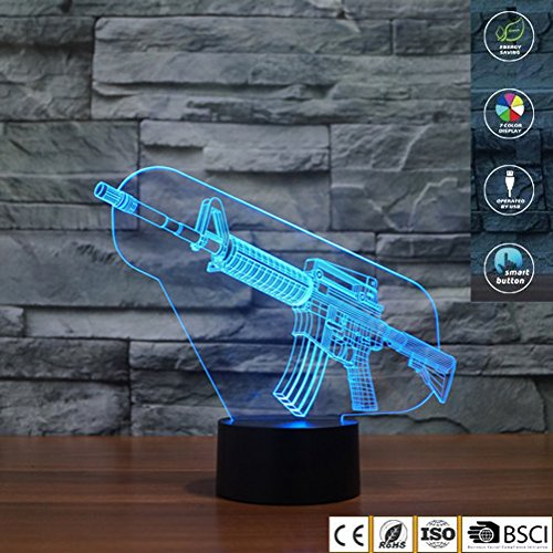 3d-illusion-lamp-gawell-gun-effect-night-light-7-colors-switch-by-smart-touch-button-nice-gift-toys-