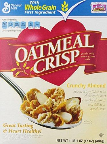 oatmeal-crisp-oatmeal-crisp-almond-17-oz-by-oatmeal-crisp