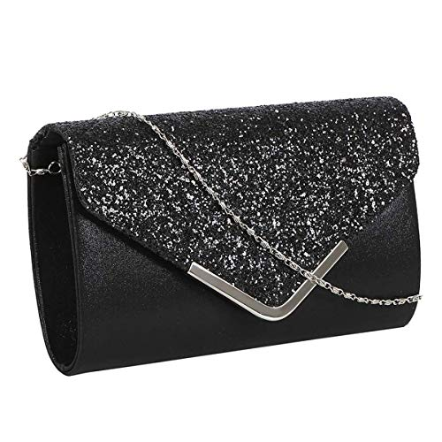 Kadell Evening Envelope Handbag for...