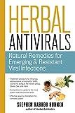 Herbal Antivirals: Natural Remedies for Emerging