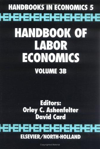 department of labor handbook