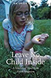 img - for Leave No Child Inside book / textbook / text book