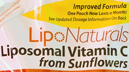Lipo-Naturals-Liposomal-Vitamin-C-2-Pack-60-Doses-30-ounces-China-Free-No-Artificial-Preservatives-No-Soy-Non-GMO-Made-in-USA-Maximum-Encapsulated-Vitamin-C-for-Real-Results