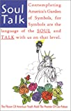 Soul Talk, Robert E. A. Daley, 0738856525