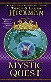 Mystic Quest (Bronze Canticles)