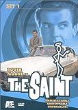 The Saint, Set 1