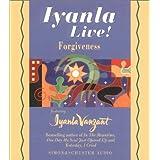 Iyanla Live! Forgiveness