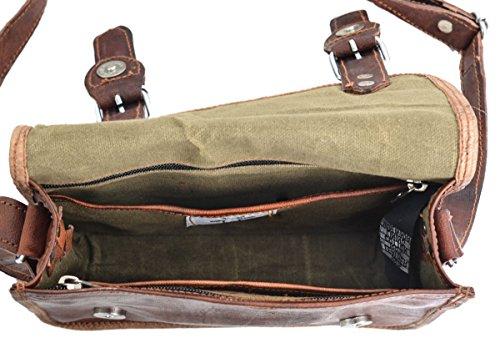 9e2ee16c9ce92 ... Handtasche Gusti Leder nature Jane M. 7