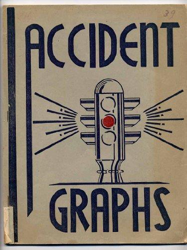 ACCIDENT GRAPHS - Cleveland Junior High Schools - 1935