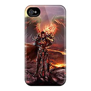 Cases Covers Compatible For Iphone 6/ Hot Cases/ Might Magic Heroes