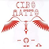Pom Pom: The Essential Cibo Matto [Us Import]
